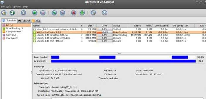 qbitorrent-meilleur-client-torrent