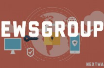 Newsgroups tutoriel