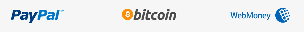 Bitcoin vps ssd offshore