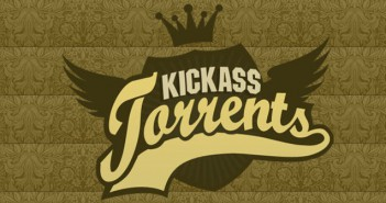 Google sanctionne KickassTorrents en le déférençant