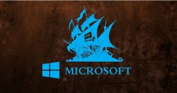 Des sites pirates financés par Microsoft, Ford et Toyota