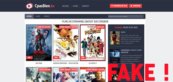 fake-site-telechargement-streaming-torrent