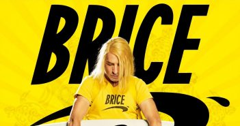 Faux leak du film Brice de Nice 3