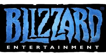 Blizzard remporte plus de 8 millions de dollars
