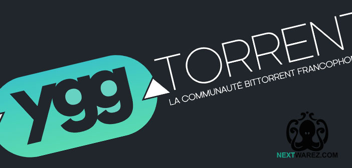 Yggtorrent Carte Bleue.Un Clone D Yggtorrent Fait Son Apparition Attention A Votre Cb