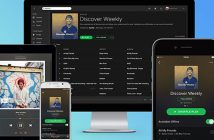 test-spotify-avis