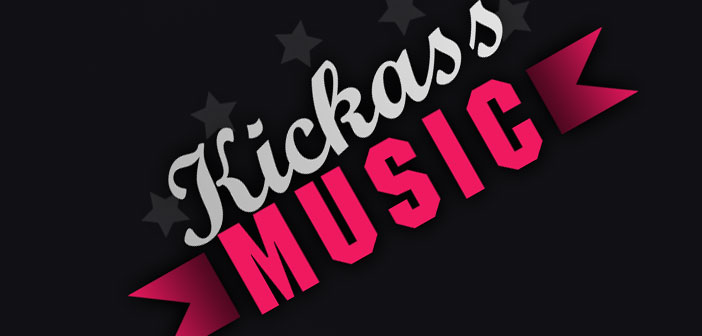 Kickass Music : l'alternative gratuite à Spotify et Apple Music