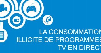 Live streaming et IPTV, le futur du warez ?