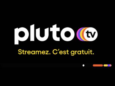 streaming-pluto-tv